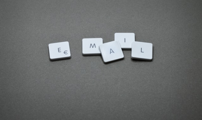 Hi ha vida més enllà de Gmail, Yahoo, Outlook, des de sistemes de correu electrònic que posen l'accent en la seguretat a d'altres més enfocats en la organització interna Font: Pexels