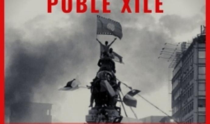La revolució del poble xilè