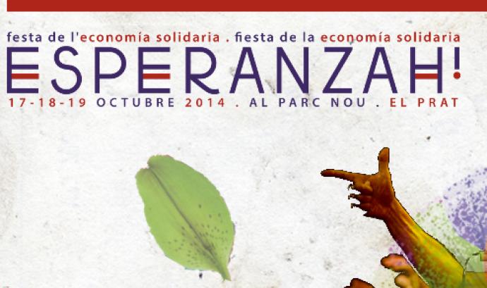 Festival Esperanzah! 2014