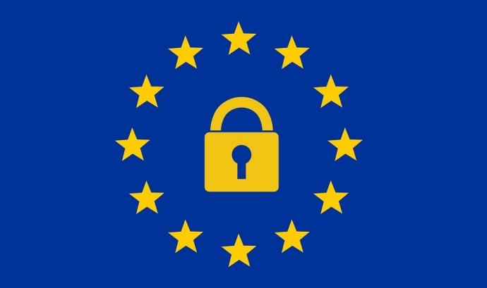 El nou Reglament de Protecció de Dades es començarà a aplicar el 25 de maig del 2018.  Font: Pixabay