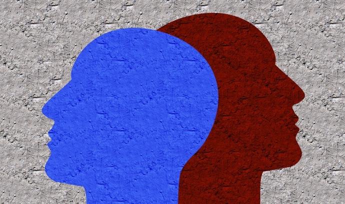 Curs d''Eines per a la mediació'. Font. Pixabay