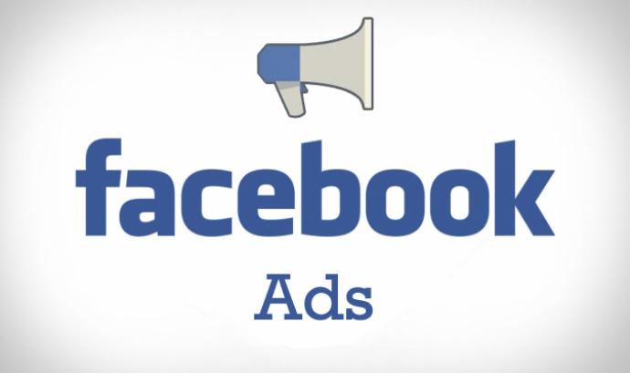5 eines per les vostres campanyes publicitàries a Facebook Font: