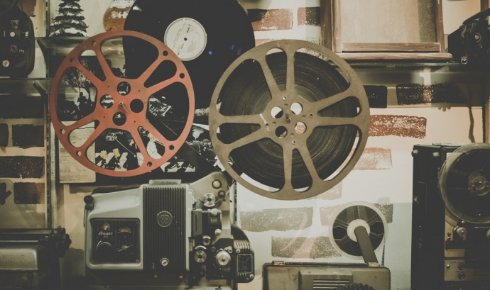 Un recull de pel·lícules per a tota la família que ens recorden el significat del Nadal. Font: Unsplash. Font: Font: Unsplash.