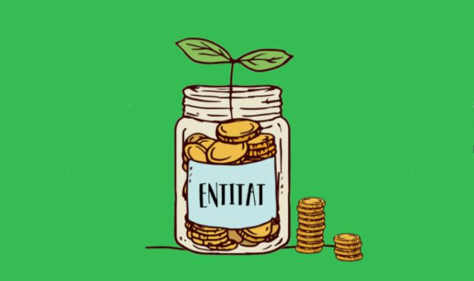Tot el que es necessita saber perquè el finançament públic ens doni els seus fruits Font: CRAJ