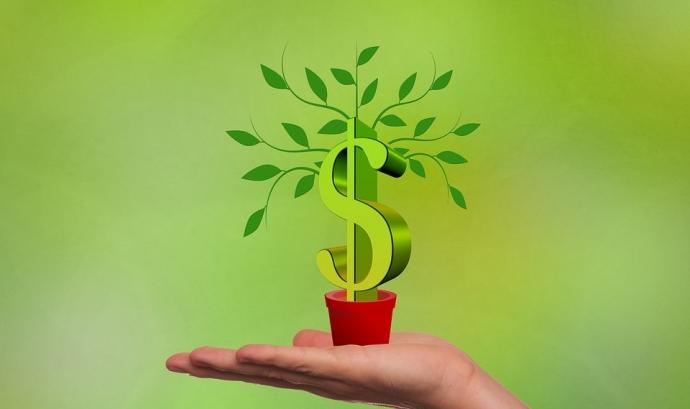 Les sol·licituds per a aquesta convocatòria de subvencions poden presentar-se fins al 25 de setembre. Font: Pixabay
