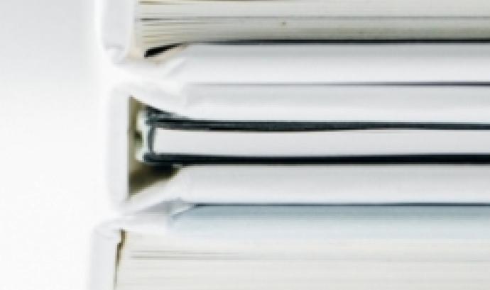 L'objectiu és conèixer les principals obligacions fiscals que han de complir les organitzacions no lucratives per a una bona gestió. Font: Unsplash.