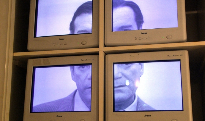 Càpsules d'introducció al vídeo de creació. Imatge de Binary Koala. Llicència d'ús CC BY SA 2.0