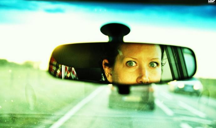 5 eines per avisar-vos quan surtin subvencions o premis. Foto Darren Johnson (CC BY-ND 2.0)