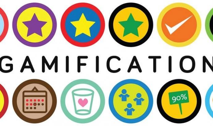 Formació «Gamificació: integra les tècniques del joc en la teva estratègia de màrqueting»