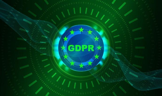 Jornada 'Impacte de la nova normativa en el tractament de dades dels usuaris de les entitats socials'. Font: Pixabay