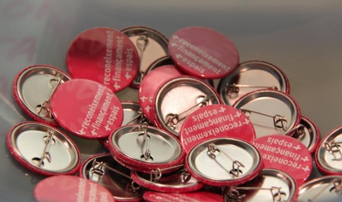 Gestió entitats. Font: congresassociacionsbcn (flickr) Font: