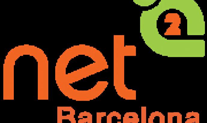 Logo NetSquared