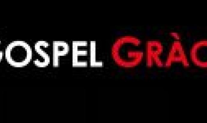 Cor Gospel Gràcia