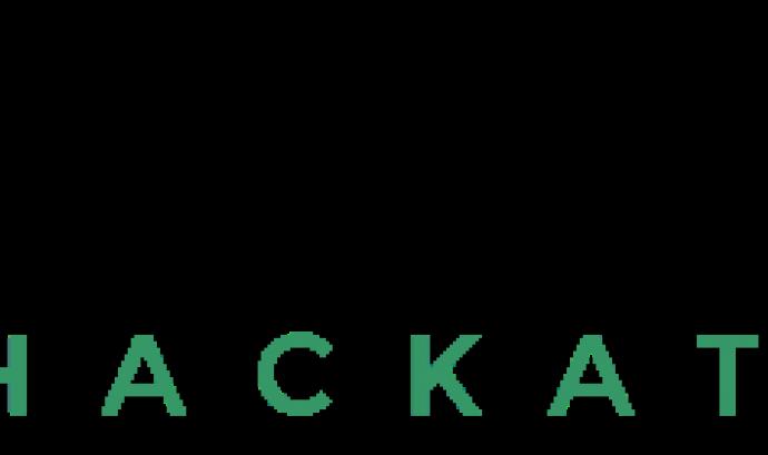 Prehackathon Wikimedia Olot 2018