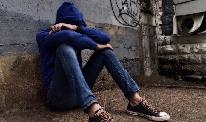Bullying: detecció, eines i recursos per afrontar l'assetjament. Font: Pixabay