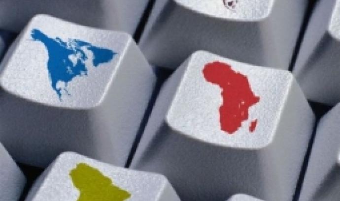 Curs sobre interculturalitat i globalització