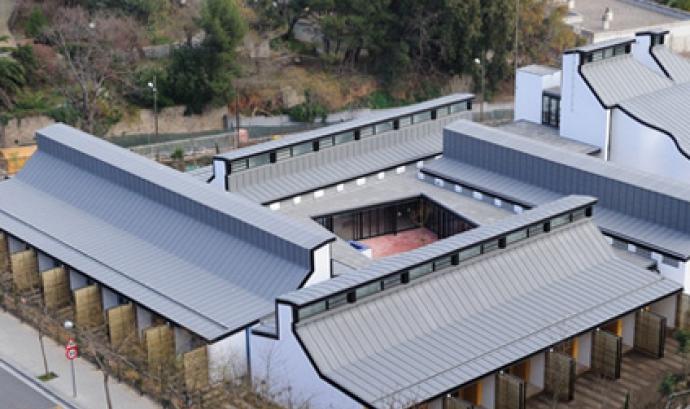 La Casa dels Xuklis Font: