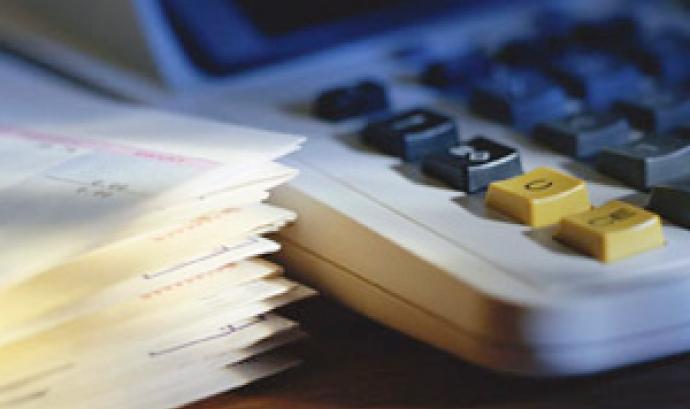 Comptes a declarar Font: