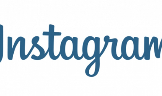 Instagram ja és multiusuari!