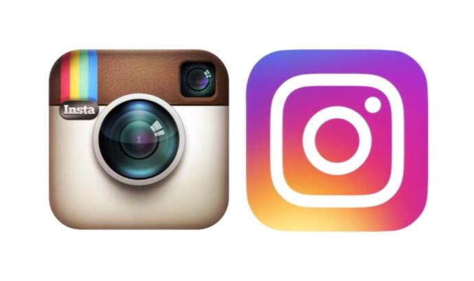 Curs 'Instagram per a entitats'. Font: Instagram