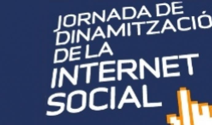 Jornada de la Internet Social 2012