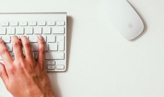 Formació virtual. Imatge Creative Commons