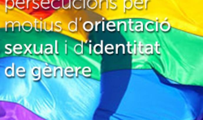 L'acte tindrà lloc el 28 de juny al Museu d'Història de Catalunya. Font: Memorial Democràtic