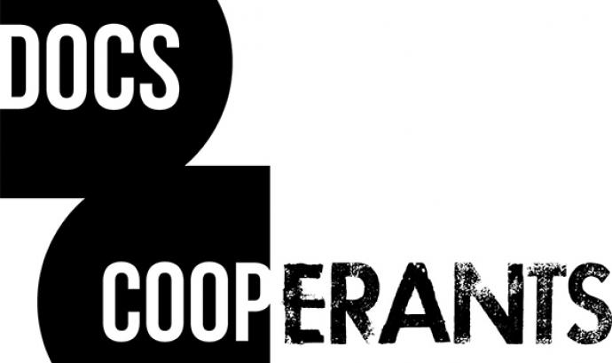 Docscooperants