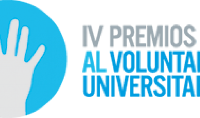 Logo Font: