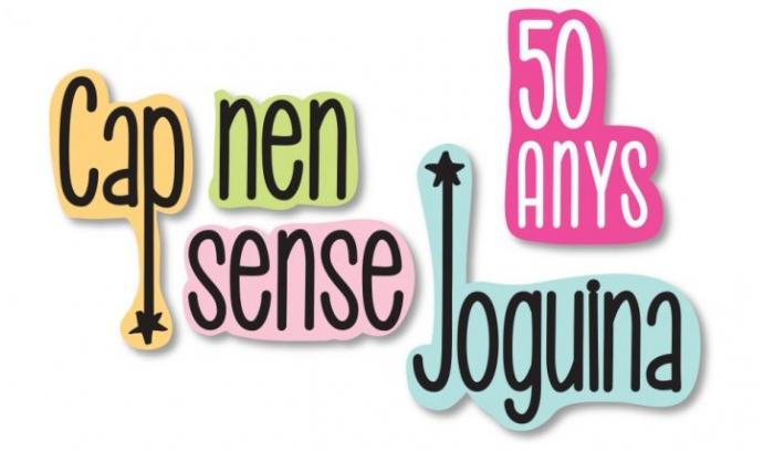 """Radio Barcelona celebra 50 anys de la recollida """"Cap nen sense joguina"""" Font:"""