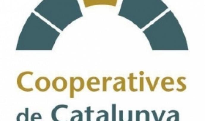 Logotip de la federació