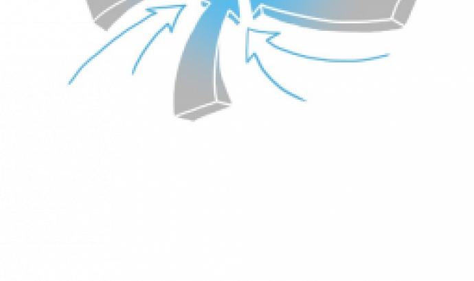 Logotip de la jornada