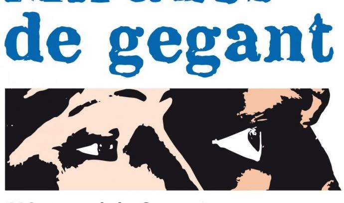 Imatge amb el logotip de l'expo