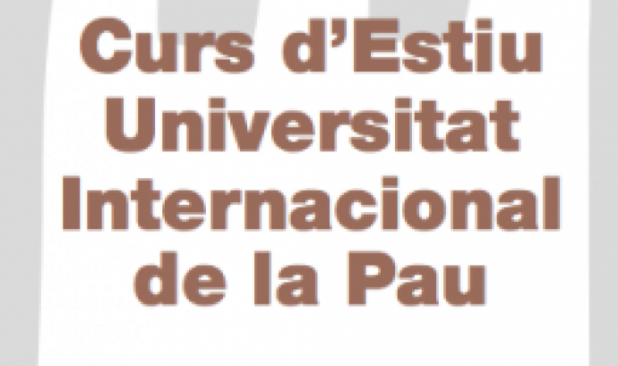 Logo XXXIV Unipau