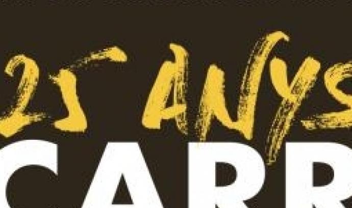 Logotip commemoratiu