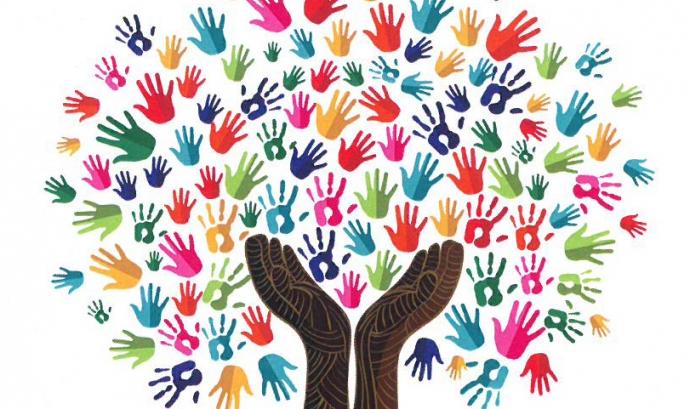 Font: Fundació Carta de la Pau