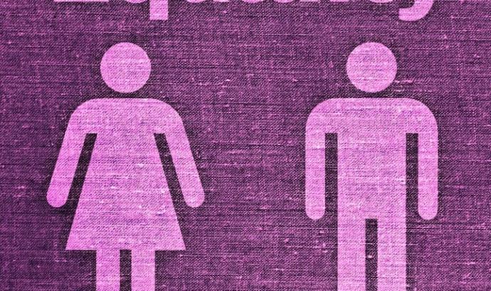 El municipi ha subscrit la Carta de compromís contra la publicitat sexista impulsada a nivell europeu. Font: Pixabay
