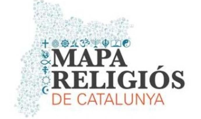 Logo del Mapa Religiós de Catalunya