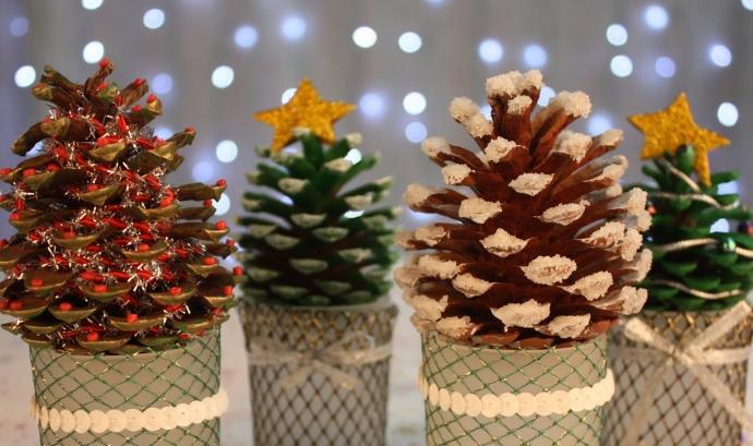 Decoració nadalenca