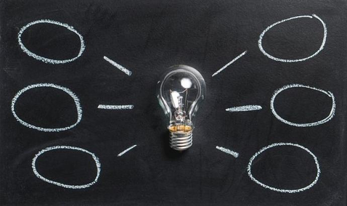 Una bona planificació dels objectius i preguntes esdevé clau per a una bona avaluació de projectes