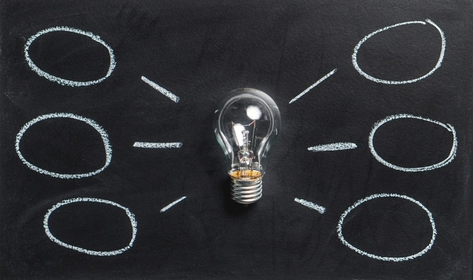 A través d'aquestes guies es vol promoure l'emprenedoria cooperativa. Font: Pixabay
