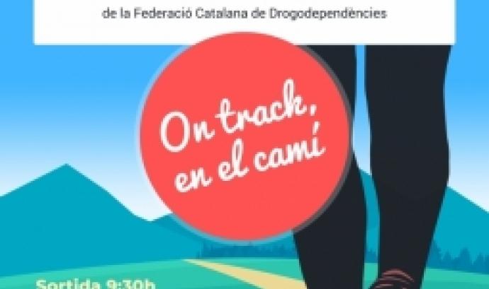 III Caminada FCD