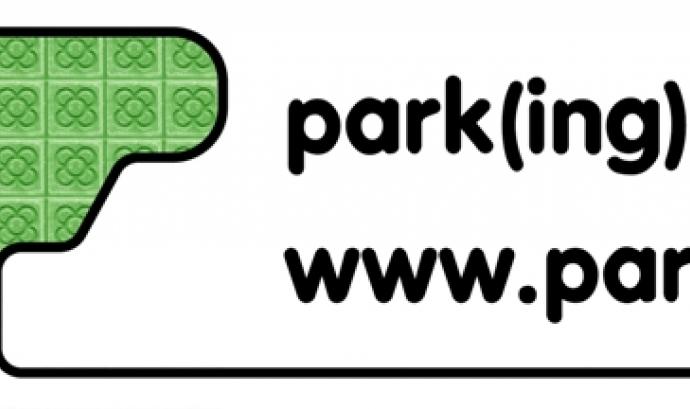 El 21 de setembre se celebra el Parking Day a Barcelona