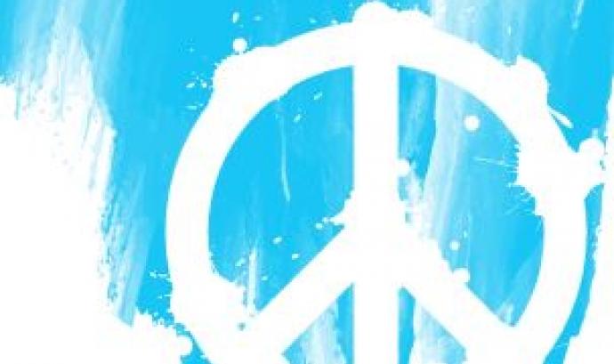 Processos de pau