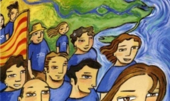 Jornada a Roquetes dedicada a la relació entre la PDE i la comunitat científica