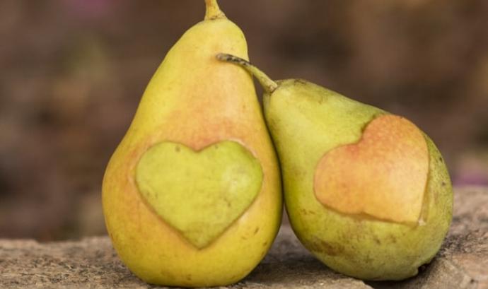 El Banc dels Aliments lluita per abastir les necessitats nutricionals dels col·lectius més vulnerables. Font: Unsplash. Font: Font: Unsplash.