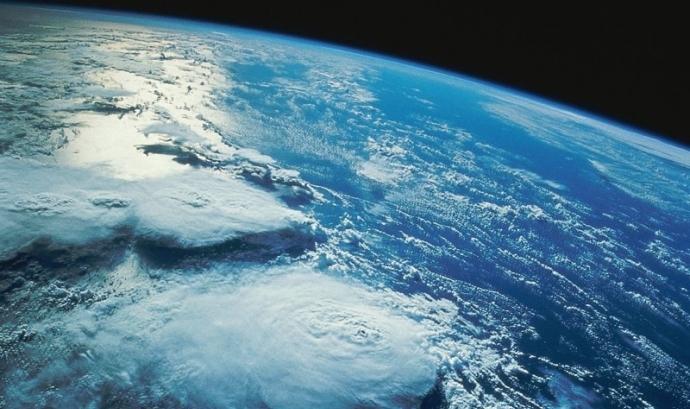 La seguretat alimentària, eix del Dia Mundial de l'Aigua 2012 Font: