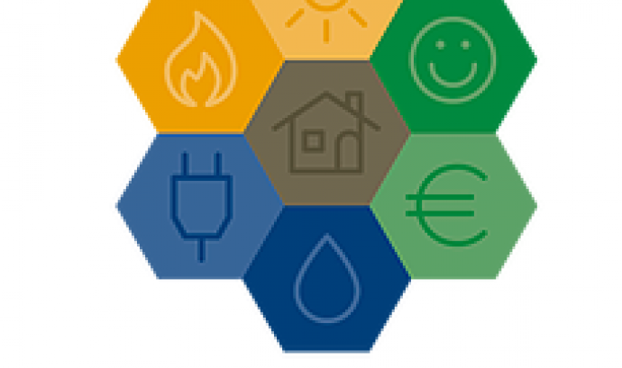 2n Congrés Català de Pobresa Energètica