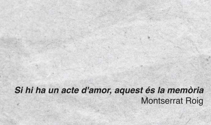 Crea formularis amb Google Docs Font: