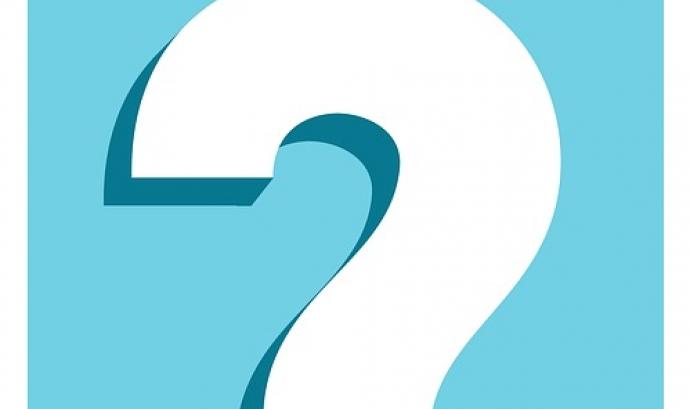 El servei d'assessorament de Xarxanet resol dubtes jurídics relacionats amb el món associatiu. Font: Pixabay